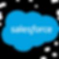 logo-salesforce.svg_.png