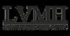 logo-lvmh.png