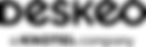 deskeo logo png.png