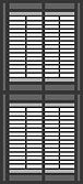 shutters_tier.jpg