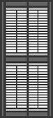 shutters_full.jpg