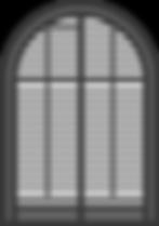 shutter_custom.png