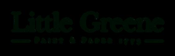 little-greene-logo-1024x327.png