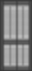 shutters_door.png