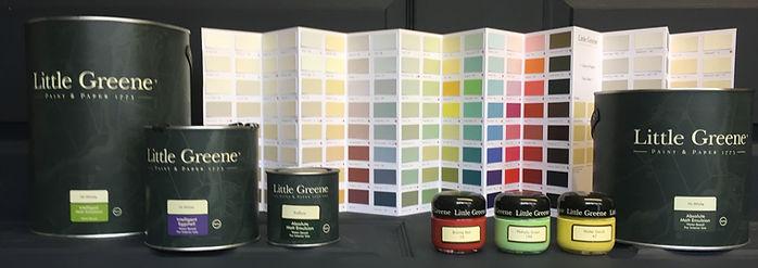 Little-Greene-Paint-Stockist-Warminster