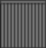 vertical_blind.png
