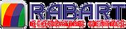 rabart-logonew2017_edited.png