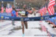 Monicah Ngige Wins BAA 5K.jpg