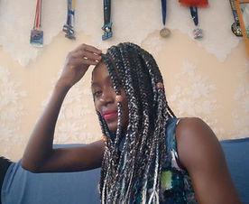 Catherine%20Mwanzau_edited.jpg