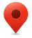 red-location-map-pin-icon-5.png