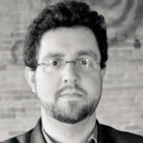 Daniel Stein - pic.jpg