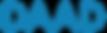 DAAD_Logo.png