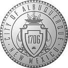 City of Albuquerque.jpg