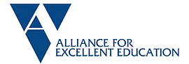 Alliance for Excellence in Education.png