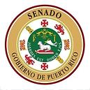 Senate of Puerto Rico.png
