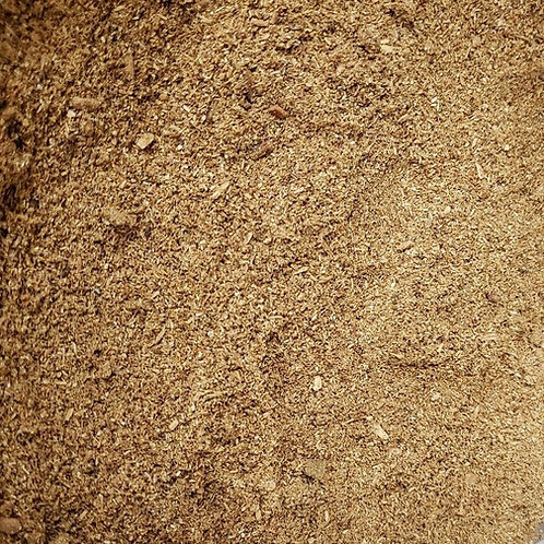 PALO SANTO POWDER 2 POUNDS INCENSE ORGANIC ORIGINAL SMELL EXACTLY AS THE PICTURE