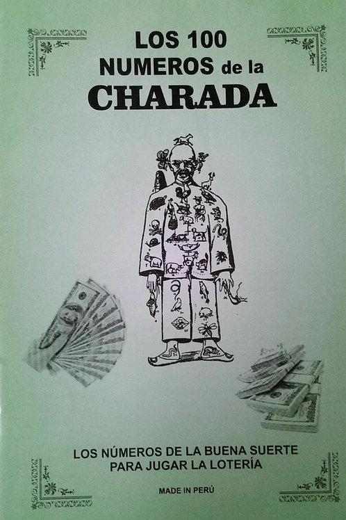 LA CHARADA CHINA INTERPRETE SUS SUEÑOS LOTERIA BUY 2 GET 1 FREE ORACION GRATIS