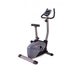 fuel_3.0_exercise_bike_1.1561501684.jpg