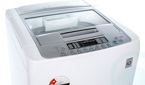5.5kg-LG-Top-Load-Washing-Machine-WTH550
