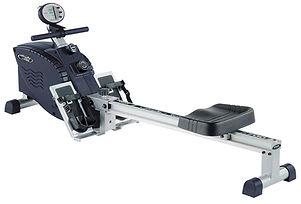 rower 3000_edited.jpg