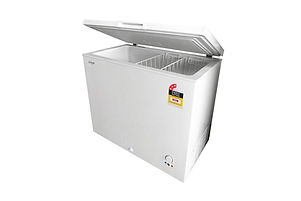 freezer 2.jpg