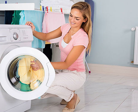 Washing-Machines-900x509.jpg