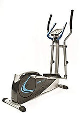 X202 Elliptical Trainer.jpg
