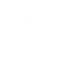 larica2020.png