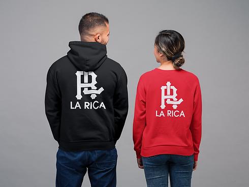 back-view-sweatshirt-and-hoodie-mockup-o