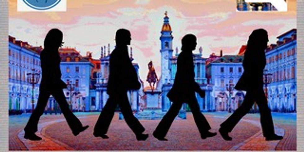 Torino Beatles Days 2019