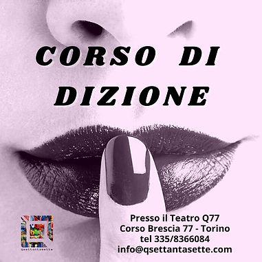 CORSO DI DIZIONE.jpg