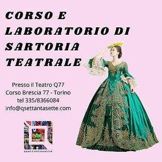 CORSO DI SARTORIA.jpg