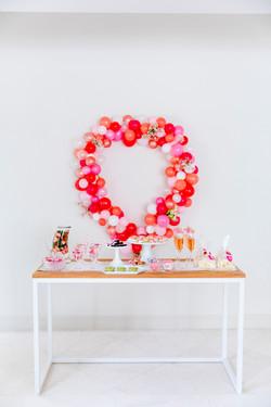 Vday_heart