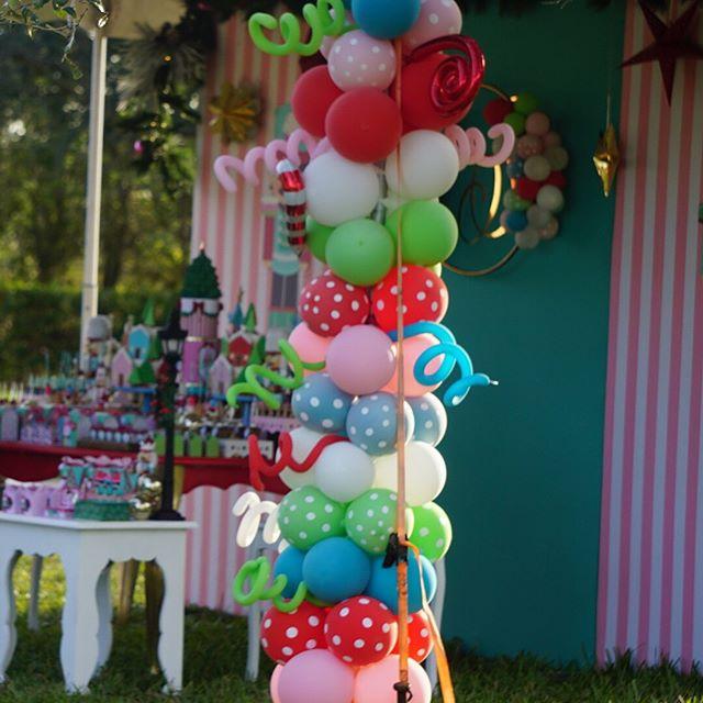 Balloon_Colummn