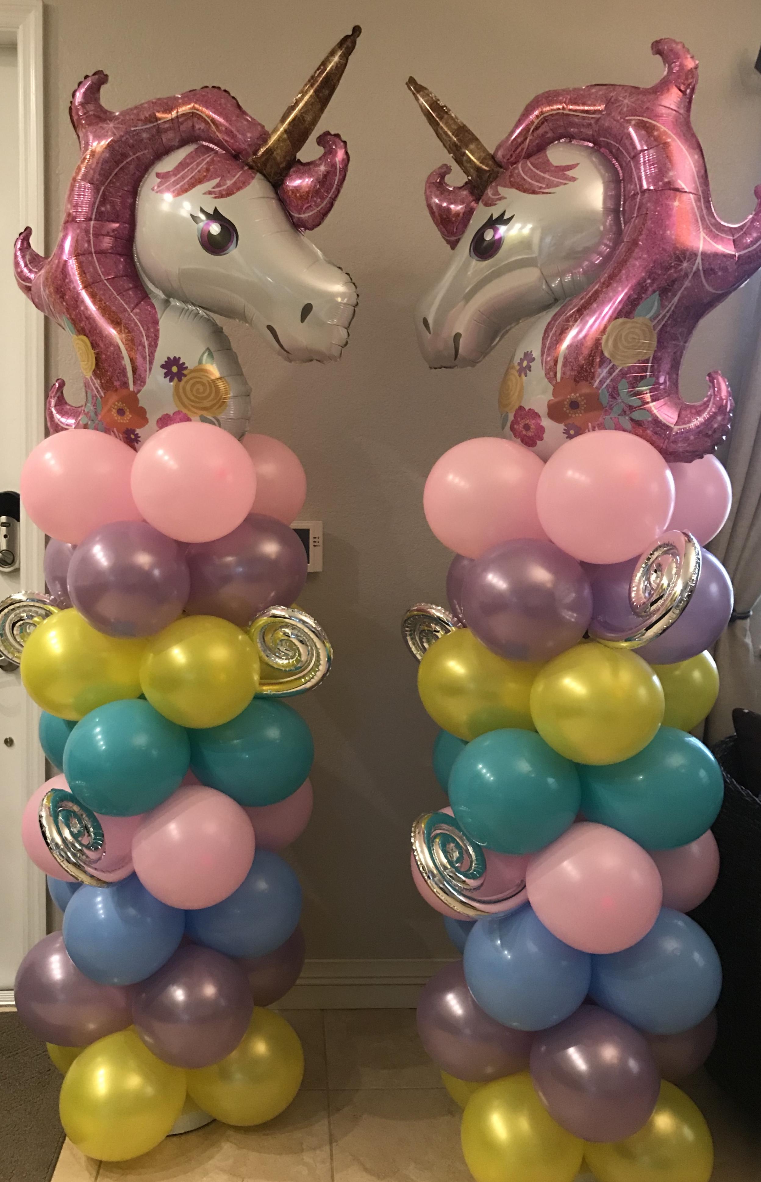 Unicorn_columns