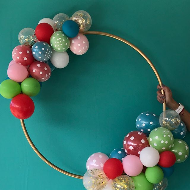 Balloon_Ring