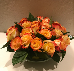 Roses_Designed_PJB