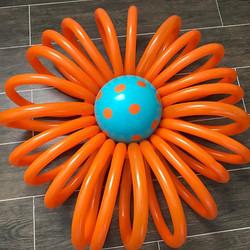 Flower_Balloon