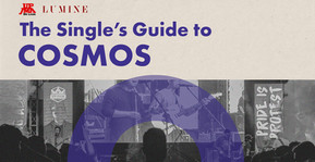 The Single's Guide to Cosmos