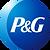 Procter_&_Gamble_logo.svg.png
