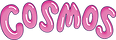 CLEAN cosmos logo (1).png