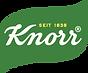 1200px-Knorr_Logo_2020.svg.png