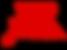 JMA Logo (black).png