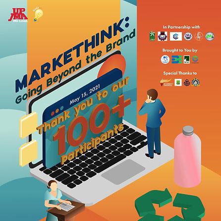 markethink post doc.jpg