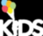 KIDS Logo - White.png