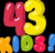 43 Kids.png