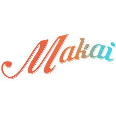 Makai_Logo_Gradient.png