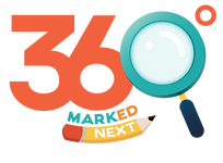 MarkEd 360 Next Logo (1).png