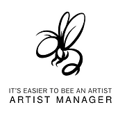 Alain Forest Artist Manager.png