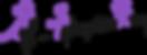 logo_LSF_Interprétation_edited_edited_ed